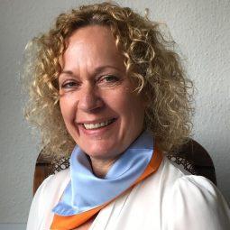 MeisterKocher_Heidi Bacic Hompage Gruppe DGR Meisterkocher