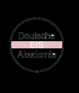 Logo_Eisakademie