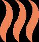 kochen-icon