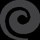 ruehren-icon